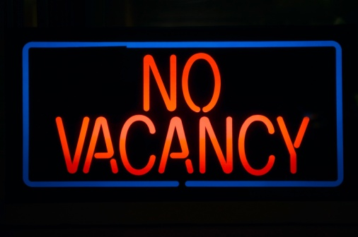 [Image: no-vacancy1.jpg]