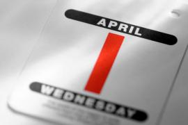 april-1-fool