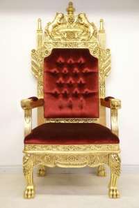 throne-hire-1