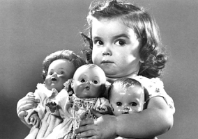 hoarding-baby-dolls