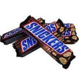 Snickers (1)