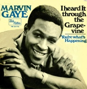 Marvin-Gaye-I-Heard-It-Through-The-Grapevine-Single-Cover-1968