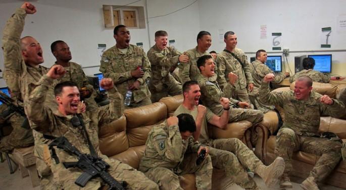 soldiers-video-gam_2229964k