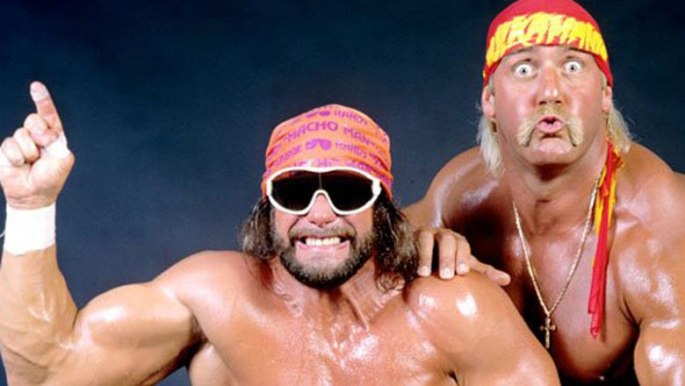 randy-savage-hulk-hogan