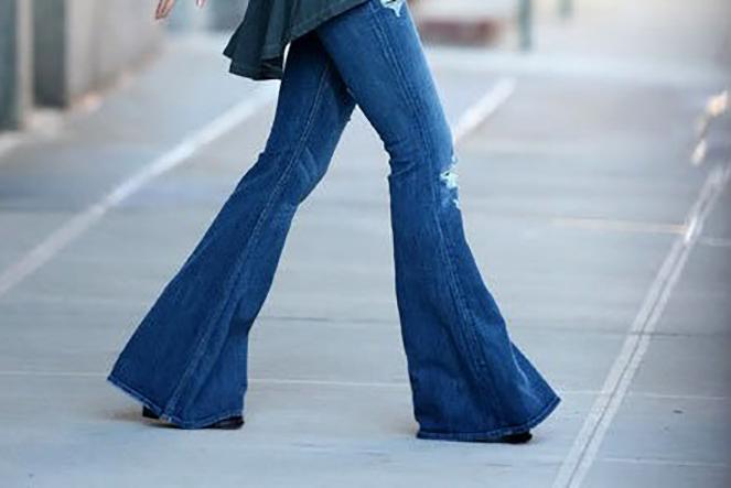 bell-bottom-flared-70s-jeans
